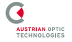 Optic Technologies